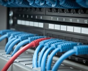 red-informatica-mantenimiento-informatica-wifi-Madrid