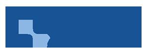 Azulnet Soluciones Informticas